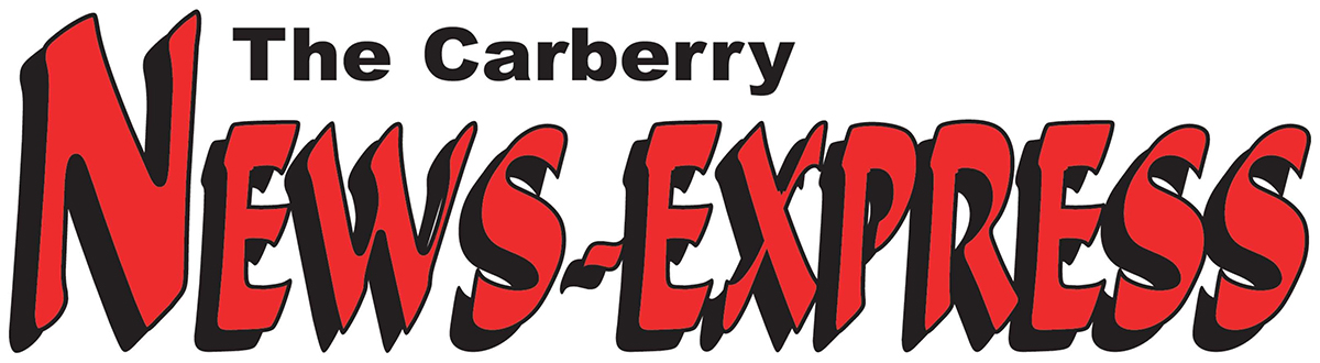Carberry News Express