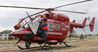 Auditor general slams province over tendering process for air ambulance