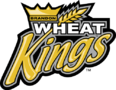 Wheat Kings looking out for No.1