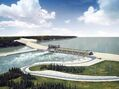 Independent panel, not PUB, should rule on Hydro dams: Pallister