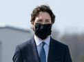 Canadians should wear masks to protect others when in public: Tam