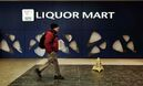 Liquor store employees are currently in talks for a new collective agreement.