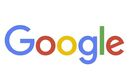 This image provided by Google show's the company's new logo. Google is refining its famous logo as it prepares to become a part of a new holding company called Alphabet. The revised design unveiled Tuesday, Sept. 1, 2015 features the same mix of blue, red, yellow and green that Google has been using throughout its nearly 17-year history, though the hues are slightly different. (Google via AP)