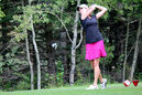 Kaitlin Troop defeated Burneski one up to win the Tamarack women's title in a battle of five-time champions at Clear Lake Golf Course on Saturday.