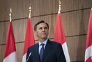 Ethics watchdog clears Morneau of accepting gift from WE Charity