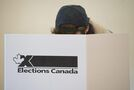 Election 2019 starts with voters uninspired by choices, so campaign will matter