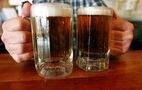 Beer prices to climb Friday; liquor prices to follow in April