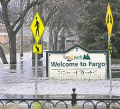 JIM MONE / THE ASSOCIATED PRESS ARCHIVES