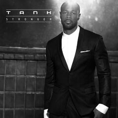 This CD cover image released by Atlantic Records shows