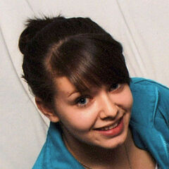 Shae-Lynne Breanne De Delley, 14, of Brandon has been reported missing. She has not been seen since 7 p.m. on Oct. 8.
