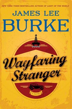 This book cover image released by Simon & Schuster shows