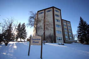 "All 27 tenants of Townview Manor have found new places to live after being told by Manitoba Housing they had to be out of their suites by May 31 to allow for a ""deep refresh"" of the building. The expected start date for the renovations has now been pushed back to September."