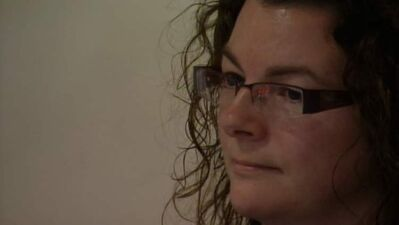 CFS worker Kerri-Lynn Greeley, who handled Phoenix's file for a month, says the family was a 'typical' agency client.