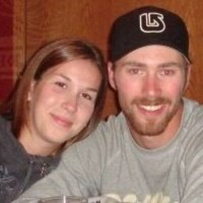 Parents Becky and Trevor Wayne have started a charity to raise money and awareness about medium-chain acyl-CoA dehydrogenase deficiency, and are holding a fundraising event on Sept. 25 at Houstons Country Roadhouse.