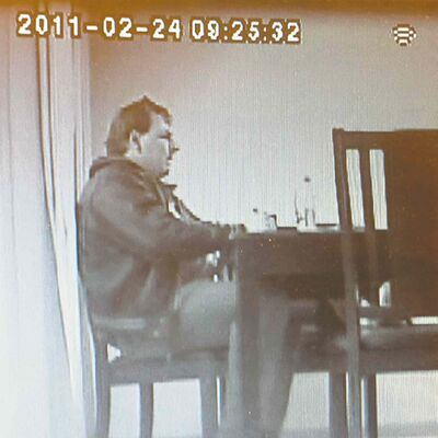 RCMP
