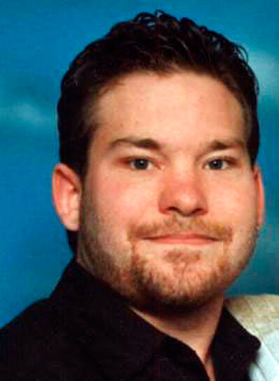 Carnival worker Derek James Kembel was shot to death on March 1, 2003. On Monday, Christopher Shewchuk pleaded guilty to second-degree murder as his trial was set to begin.