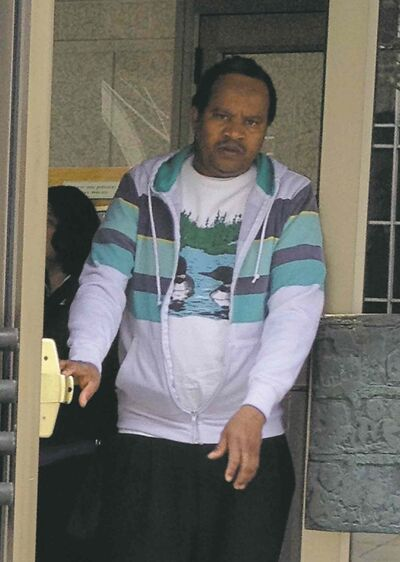 Mahmud Ali's case should, but may not, raise awareness about distracted driving.