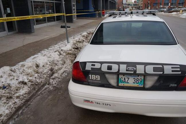 148 formal complaints were registered with the LLaw Enforcement Review Agency in 2012.