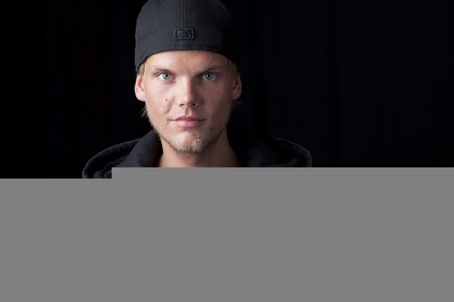 FILE - In this Aug. 30, 2013 file photo, Swedish DJ, remixer and record producer Avicii poses for a portrait, in New York. Many people who attended an electronic dance music show featuring Swedish disc jockey Avicii at the TD Garden arena on Wednesday June 25, 2014 showed up intoxicated and several were hospitalized, authorities said. The Emergency Medical Service took 22 people to the hospital, and a dozen more were under evaluation, EMS Deputy Superintendent Mike Bosse told the Boston Herald. (Photo by Amy Sussman/Invision/AP, file)