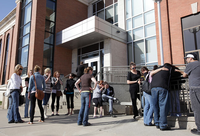 19042010