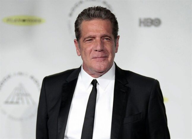 Details On The Grammys Tribute To Glenn Frey