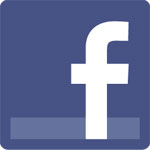 Follow The Brandon Sun on Facebook!