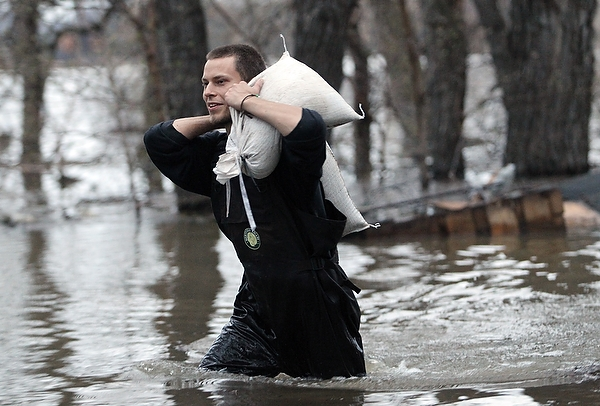 08052011