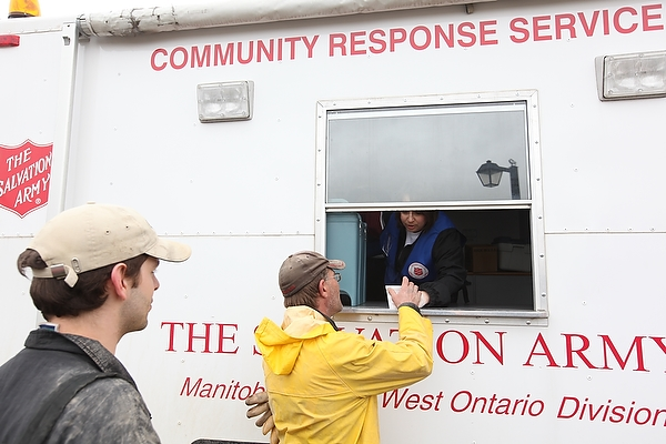 09052011
