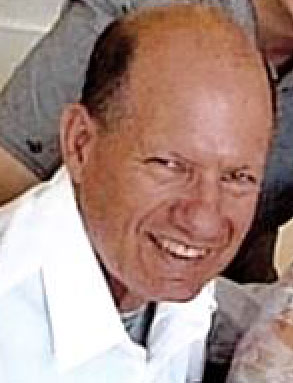 William Kent, 63, went missing Wednesday morning between midnight and 3:30 a.m.